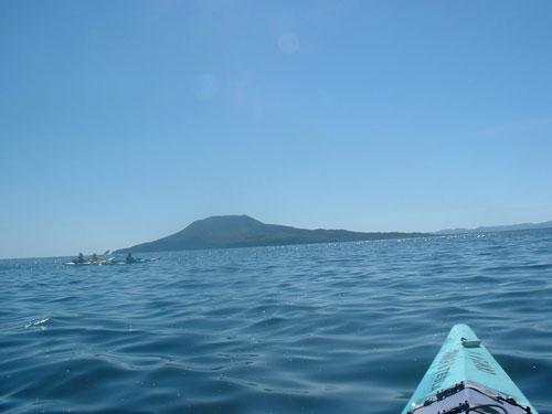 Fotos De Islas Coronado Baja California
