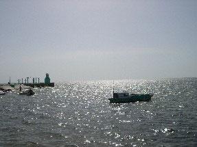 Fotos De Seybaplaya, Campeche