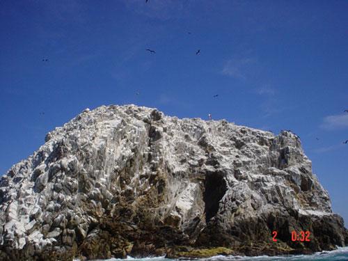 Fotos De Playa Mazunte Oaxaca