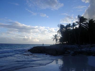 10 Secretos De Cancún