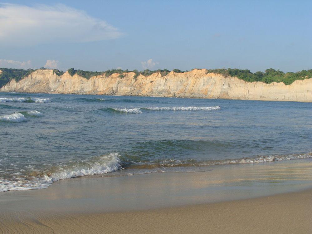 Punta Maldonado