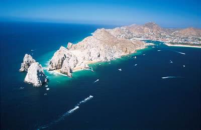 Travesía Por Las Islas Del Mar De Cortés