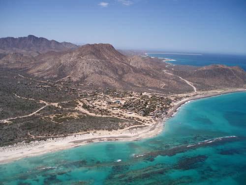 Tips Para Visitar Cabo Pulmo En Los Cabos