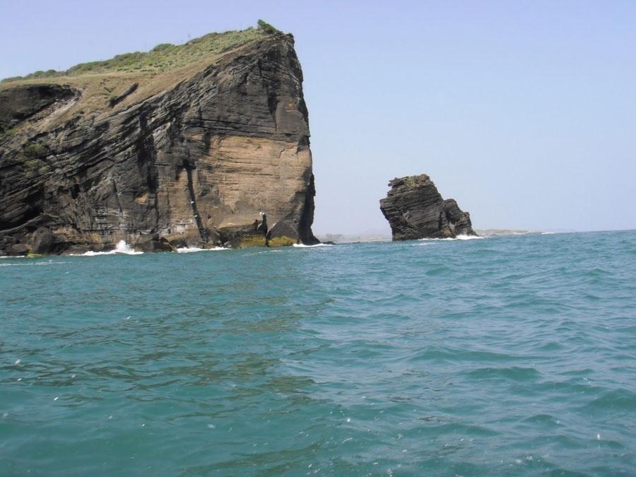 Tips Turísticos Para Disfrutar Roca Partida