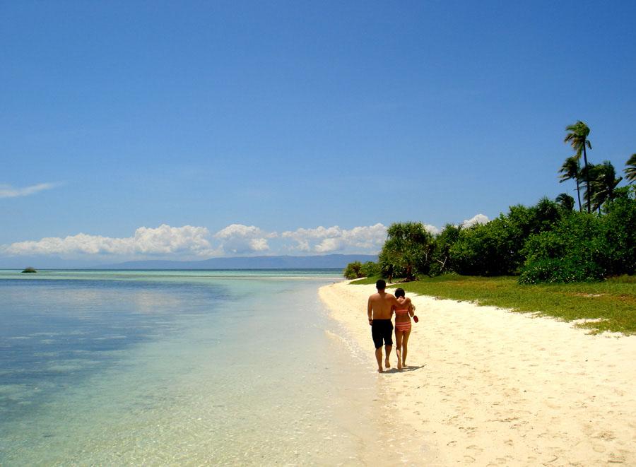 Viajar En Temporada Baja A Las Playas De México