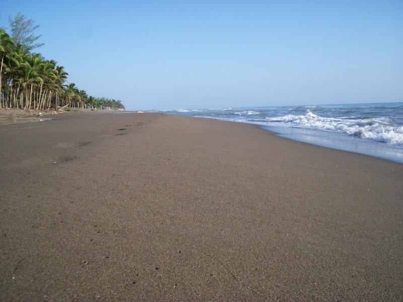 Fotos De Costa Esmeralda, Veracruz