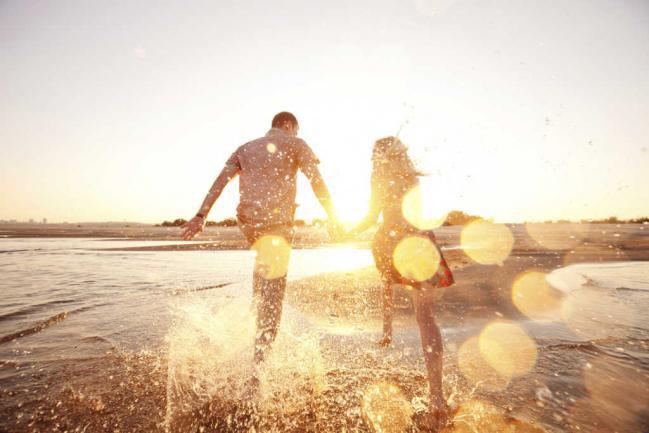Las Mejores Apps Para Ligar O Conocer Gente En Las Vacaciones