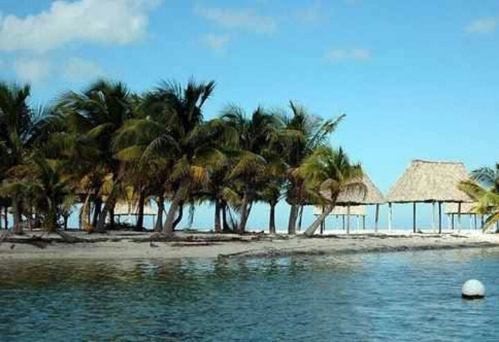 Fotos De San Felipe Yucatan