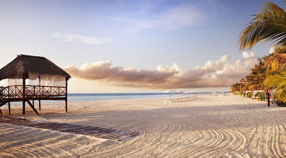 jpg_Punta-Maroma8.jpg