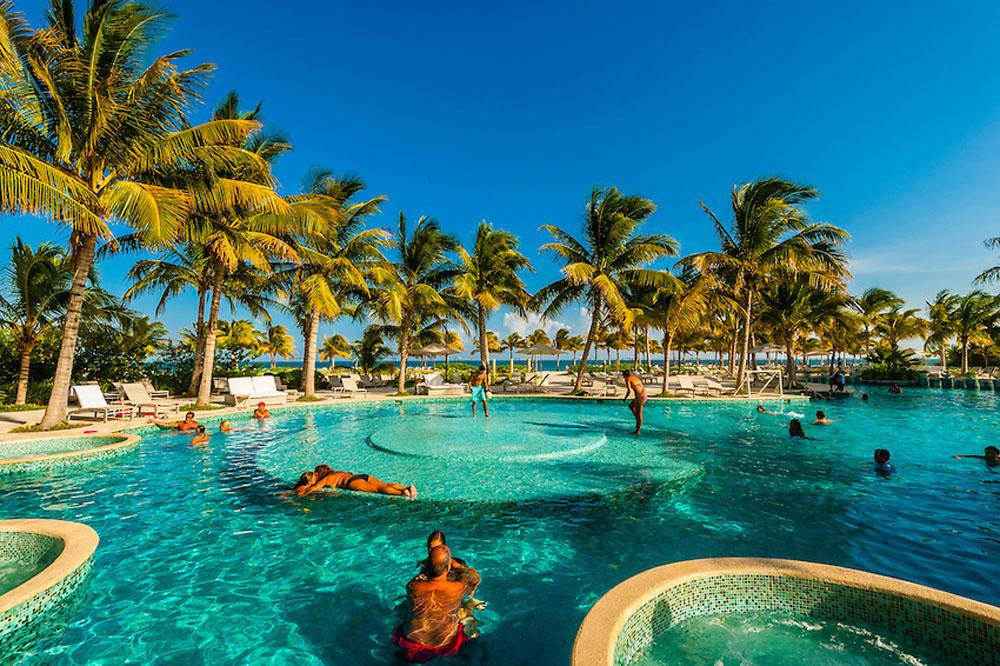 Fotos De Tres Ríos Quintana Roo
