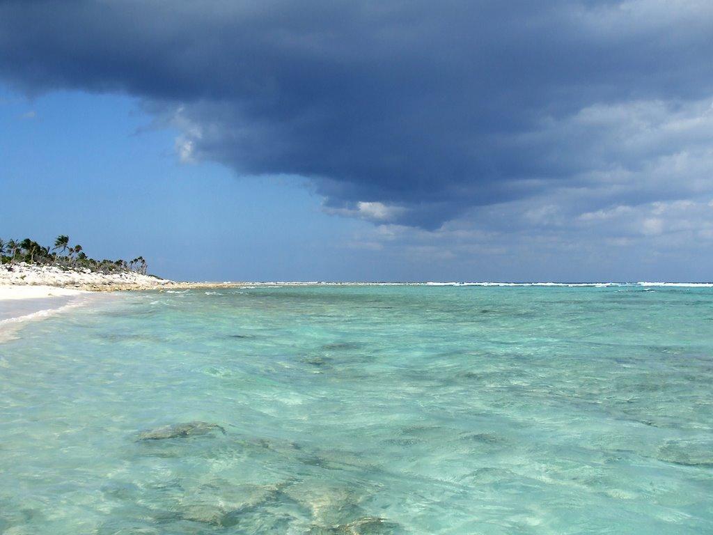 Fotos De Xcacel Quintana Roo