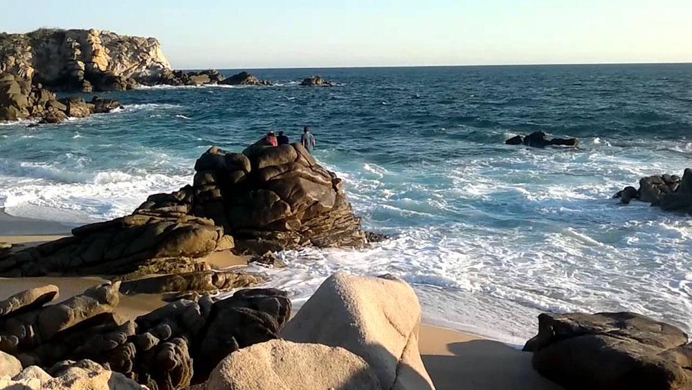 Fotos De Bahía De San Agustín