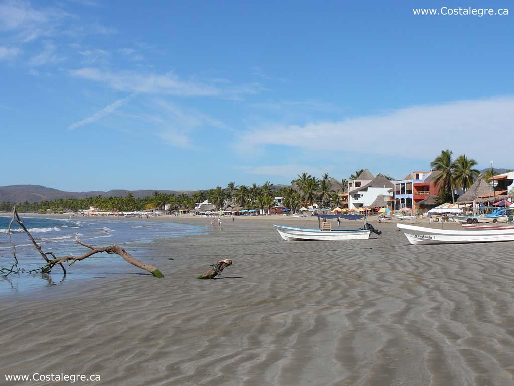 Fotos De La Manzanilla Jalisco