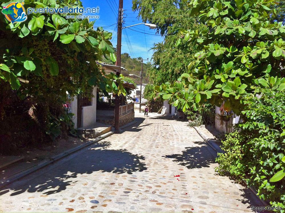 Fotos De Quimixto Jalisco