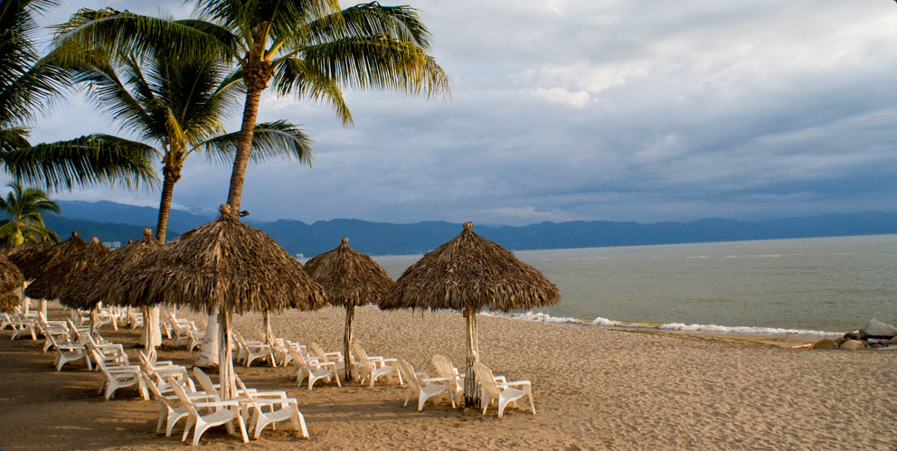 Fotos De Bahía De Bucerías, Nayarit
