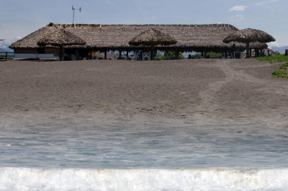 Fotos De Centro Ecoturístico Madresal, Chiapas