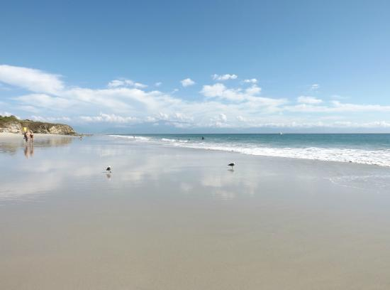 Fotos De Playa Destiladeras, Nayarit