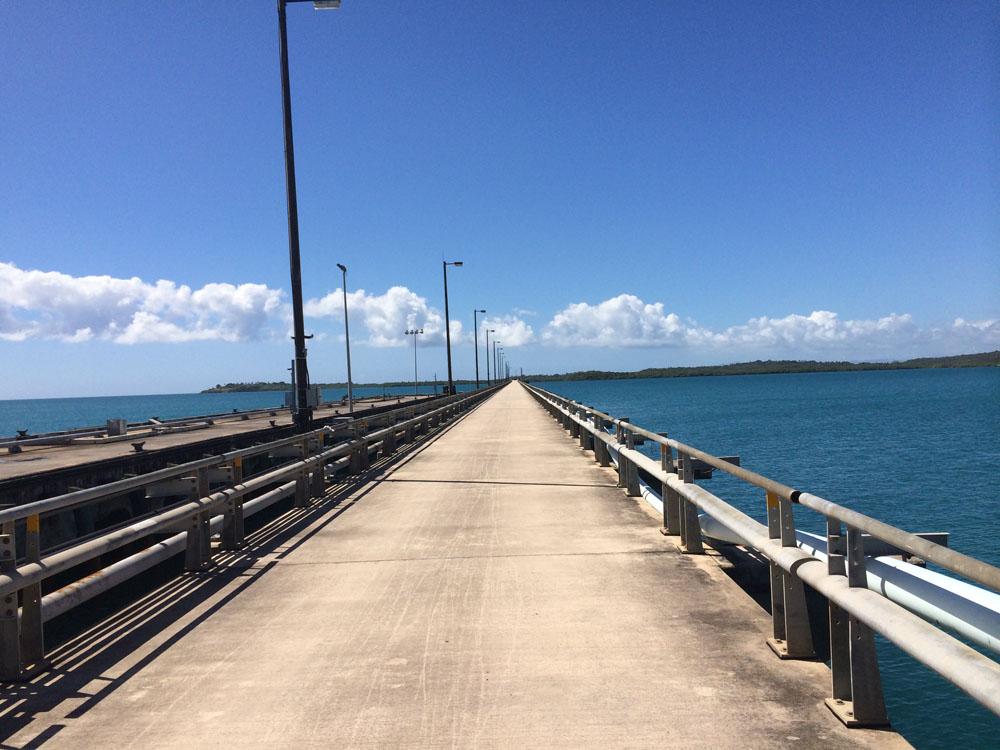 Fotos De Puerto Ceiba, Tabasco