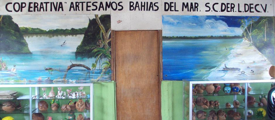 Fotos De La Lupe, Chiapas
