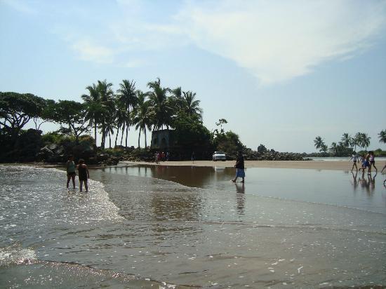 Fotos De Las Islitas, Nayarit