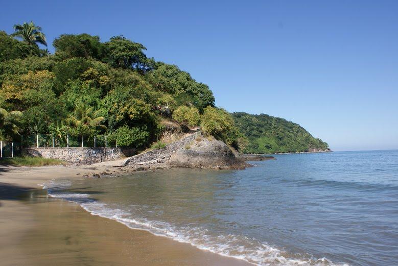 Fotos De Playa Los Ayala, Nayarit