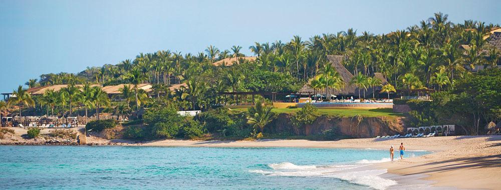 Fotos De Punta Mita, Nayarit