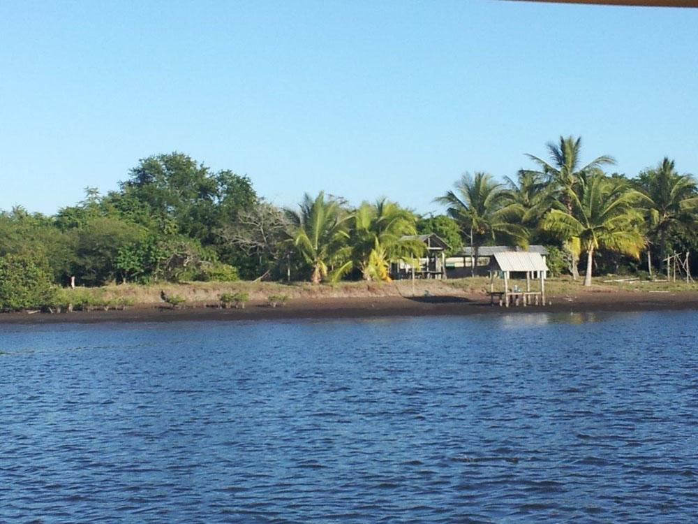 Fotos De San Blas, Nayarit