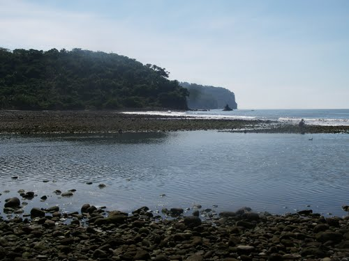Fotos De Santa Cruz, Nayarit