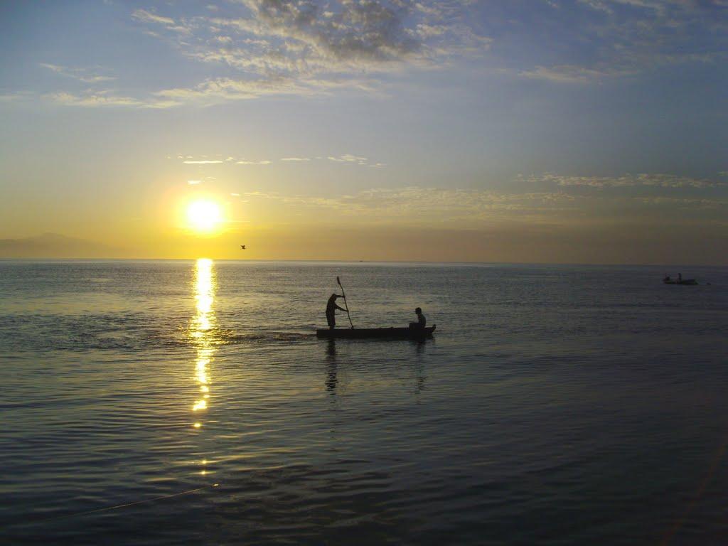 Fotos De Bahía De Petacalco Guerrero