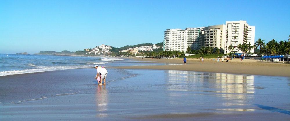 Fotos De Playa El Palmar