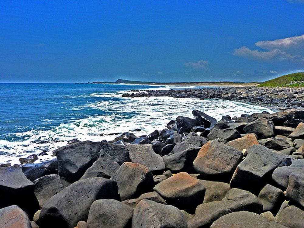 Fotos De Playa Las Labradas