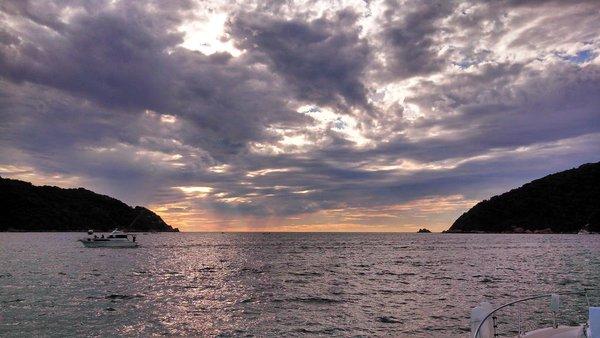 Fotos De Playa Pichilingue Guerrero