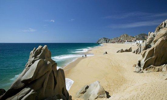 Fotos De Cabo San Lucas Baja California Sur