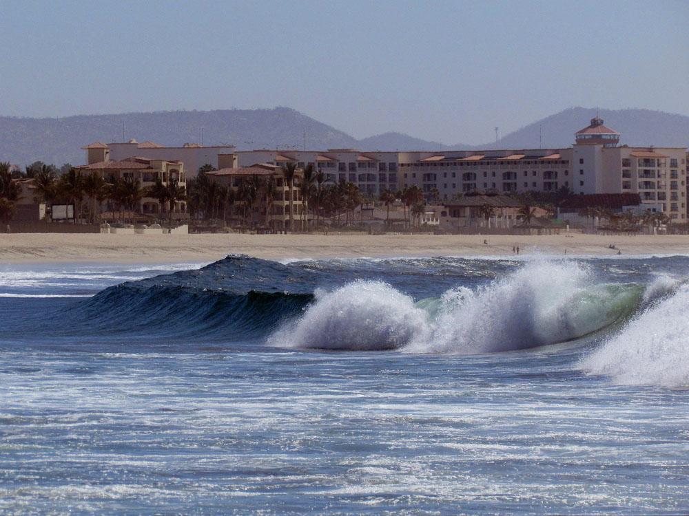 Fotos De Costa Azul Baja California Sur