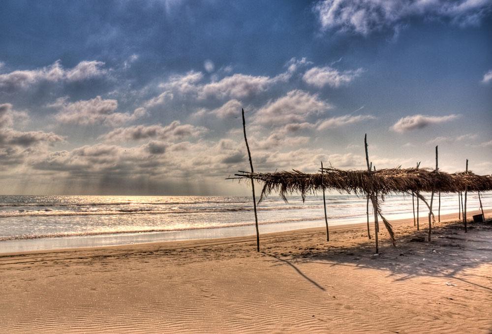 Fotos De Los Corchos, Nayarit