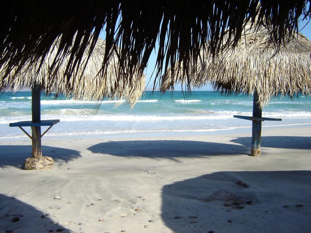 Fotos De Playa El Tecolote Baja California Sur
