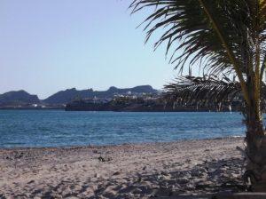 Guaymas, Sonora
