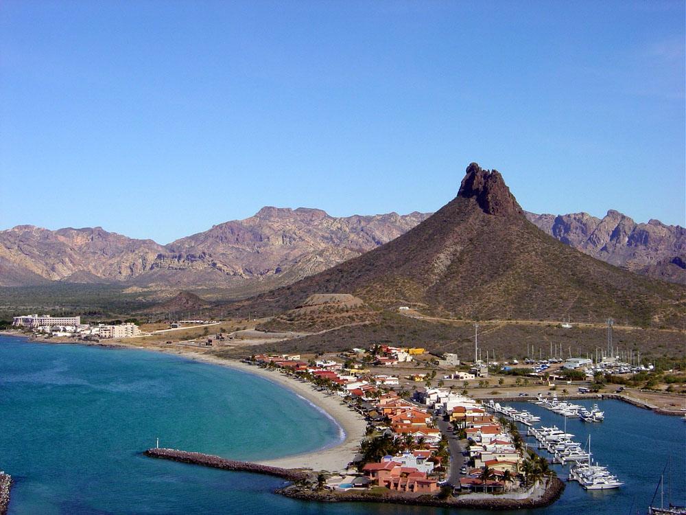 Consejos Para Visitar Guaymas, Sonora