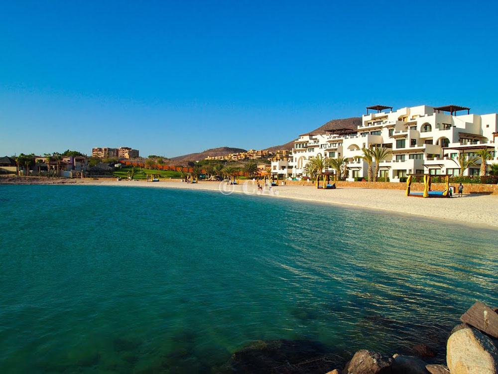 Fotos De Playa Del Caimancito Baja California Sur