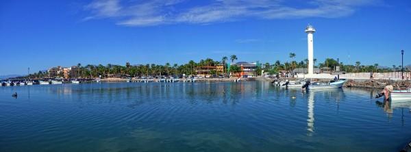 Fotos De Playa Nopoló Baja California Sur