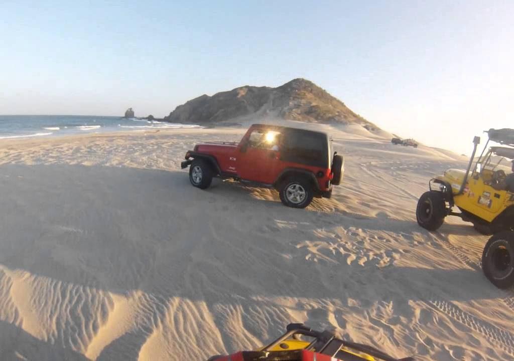 Fotos De Playa Azul Oaxaca