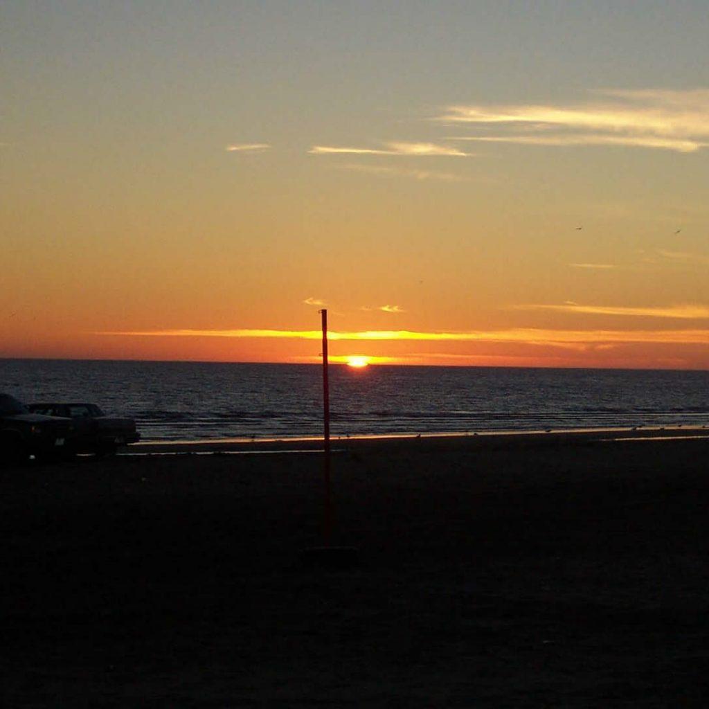 Fotos De Playa Huatabampito Sonora