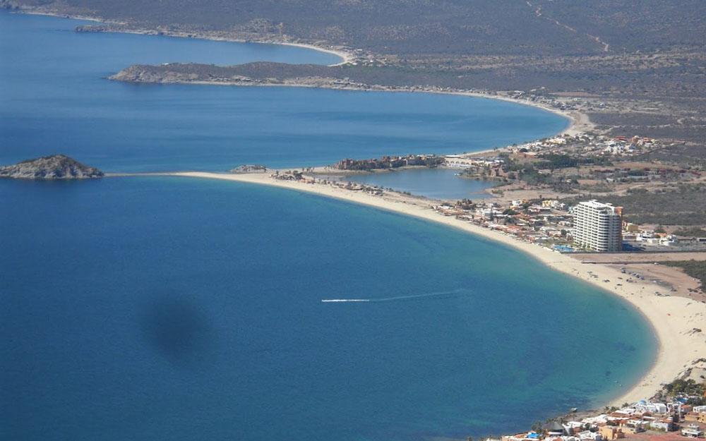 Fotos De Playa Los Algodones Sonora