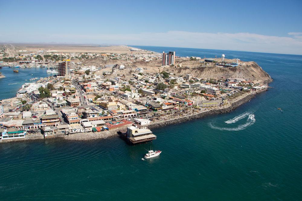 Fotos De Puerto Peñasco Sonora