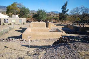 lambityeco, sitio arqueológico, oaxaca