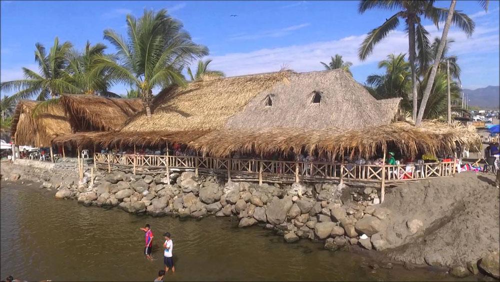 Fotos De Boca De Apiza Michoacán