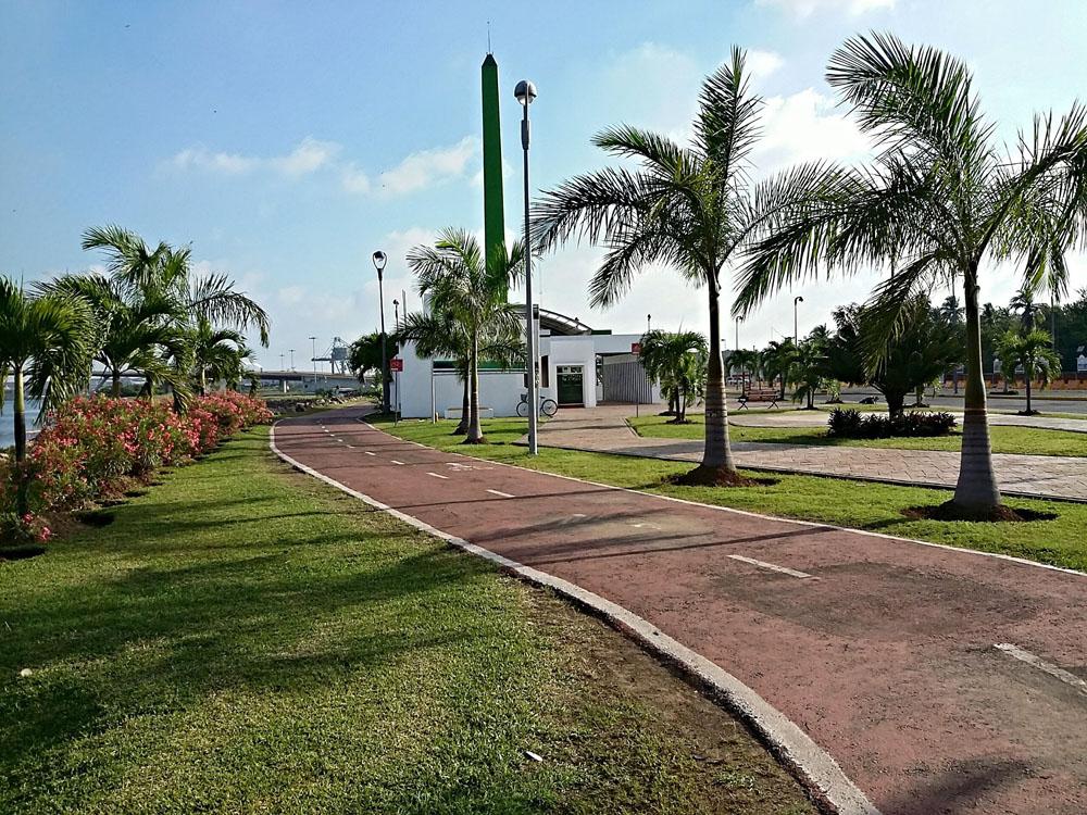 Fotos De Lázaro Cárdenas Michoacán