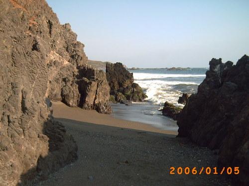 Fotos De Playa Mexcalhuacán Michoacán
