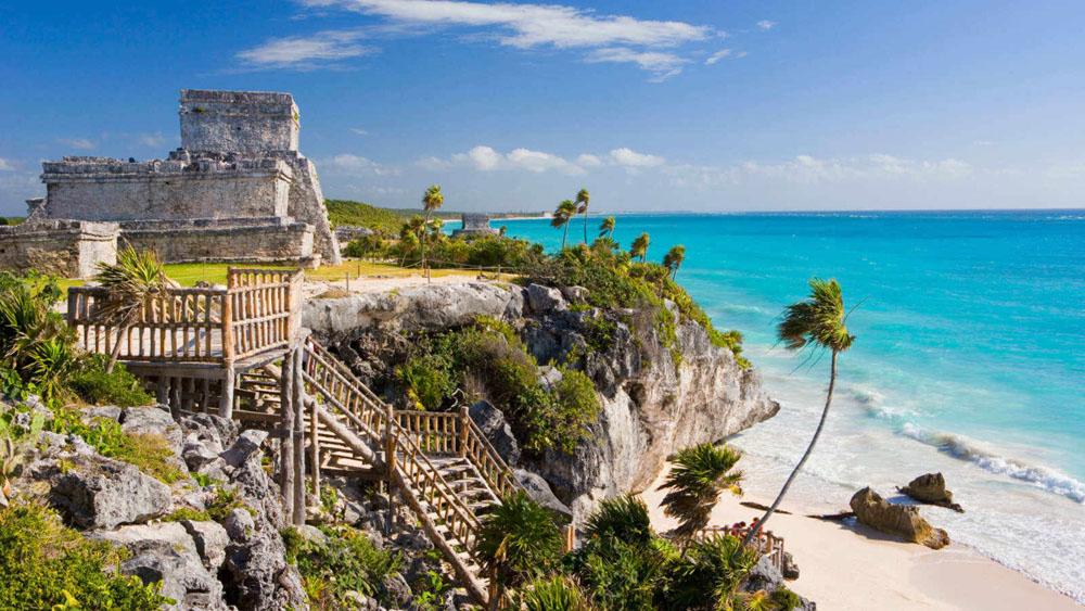 Actividades Y Tours En Tulum, Quintana Roo