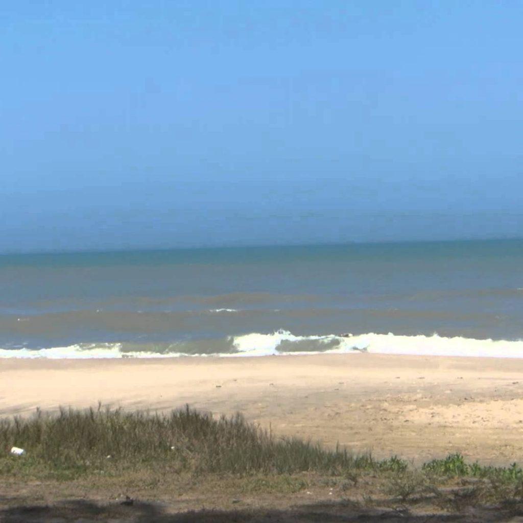 Barra Del Tordo, Un Lugar Para Hacer Contacto Con La Naturaleza
